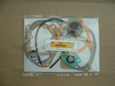 AM 165,  Gasket set, AJS & Matchless 16M, 18M, G3L, G80 & variants, 1949 -1961